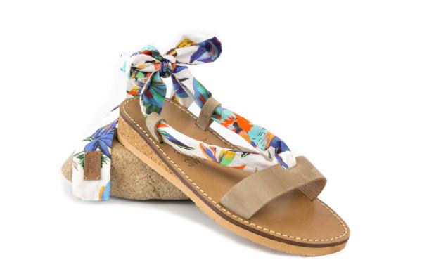 moderno-compensées-rubans-sandales-deothie-tissus-interchangeables-9