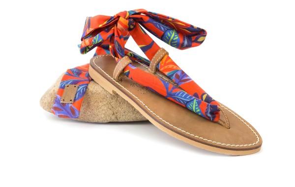 rubans-sandales-classico-deothie-tissus-interchangeables-4