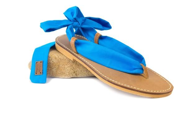 rubans-sandales-classico-deothie-tissus-interchangeables-6