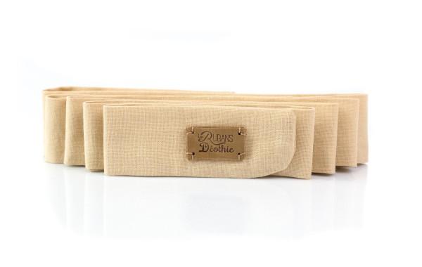 rubans-sandales-deothie-tissus-interchangeables-2