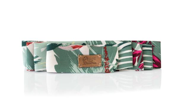rubans-sandales-deothie-tissus-interchangeables-23-5