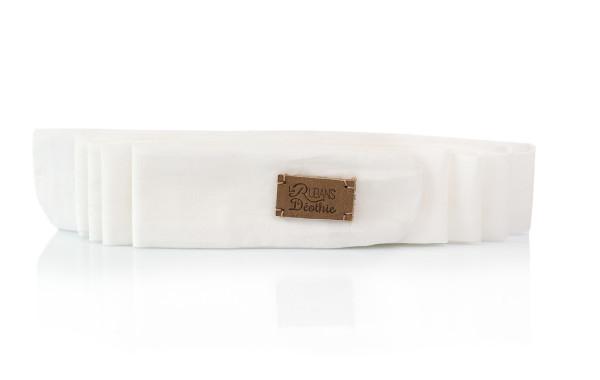 rubans-sandales-deothie-tissus-interchangeables-4