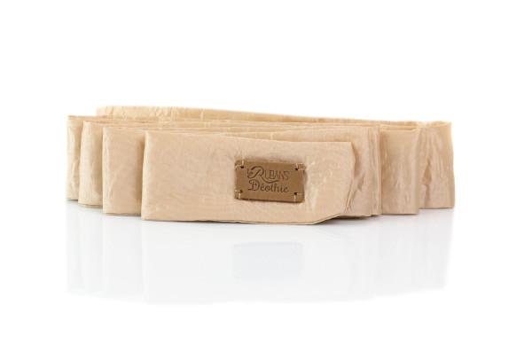 rubans-sandales-deothie-tissus-interchangeables-5