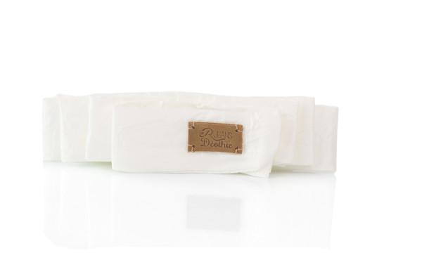 rubans-sandales-deothie-tissus-interchangeables-6