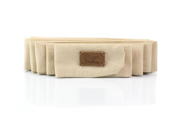 rubans-sandales-deothie-tissus-interchangeables