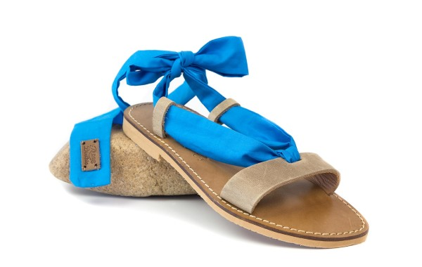 rubans-sandales-moderno-deothie-tissus-interchangeables-3