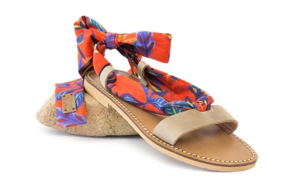 rubans-sandales-moderno-deothie-tissus-interchangeables