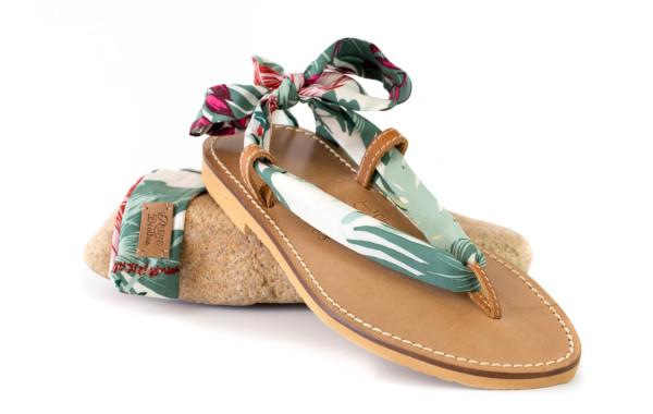 sandales-classico-rubans-deothie-tissus-interchangeables-cuir-23-3