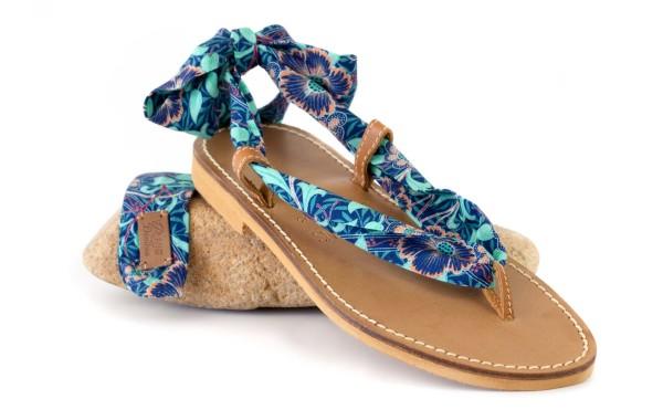 sandales-classico-rubans-deothie-tissus-interchangeables-cuir-23-4