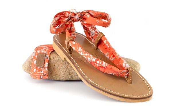 sandales-classico-rubans-deothie-tissus-interchangeables-cuir-23-5