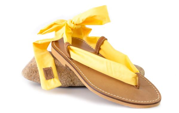 sandales-classico-rubans-deothie-tissus-interchangeables-cuir-23