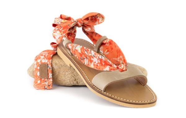 sandales-moderno-rubans-deothie-tissus-interchangeables-cuir-22-2