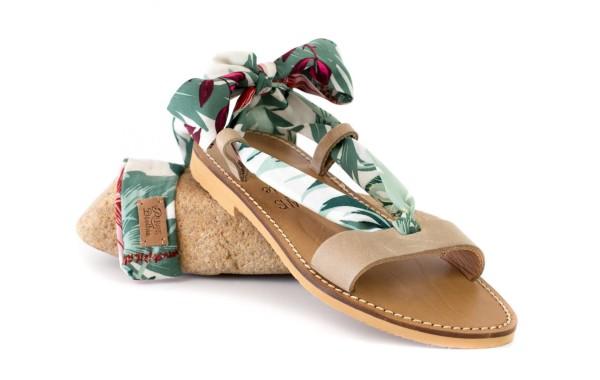 sandales-moderno-rubans-deothie-tissus-interchangeables-cuir-22-3