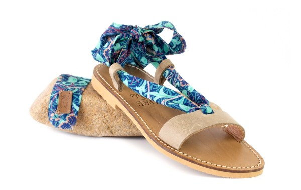 sandales-moderno-rubans-deothie-tissus-interchangeables-cuir-22-4