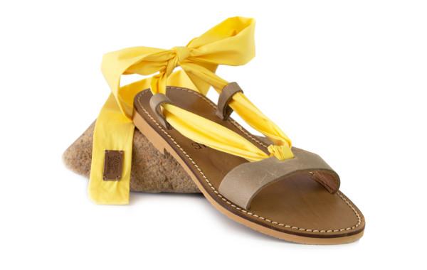 sandales-moderno-rubans-deothie-tissus-interchangeables-cuir-22
