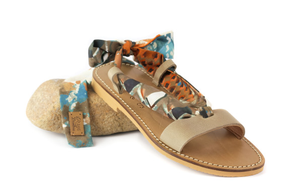 sandales-moderno-rubans-deothie-tissus-interchangeables-cuir