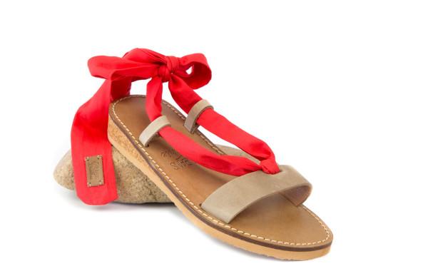 moderno-compensées-rubans-sandales-deothie-tissus-interchangeables-17