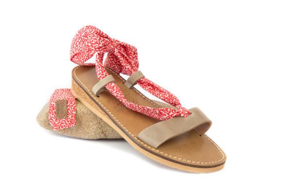 moderno-compensées-rubans-sandales-deothie-tissus-interchangeables-10