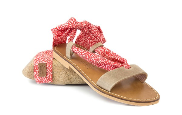 rubans-sandales-moderno-deothie-tissus-interchangeables-2