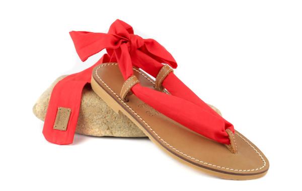 sandales-classico-rubans-deothie-tissus-interchangeables-cuir-17