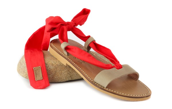 sandales-moderno-rubans-deothie-tissus-interchangeables-cuir-21